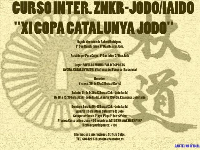 XI-COPA-CALTALUNA-JODO