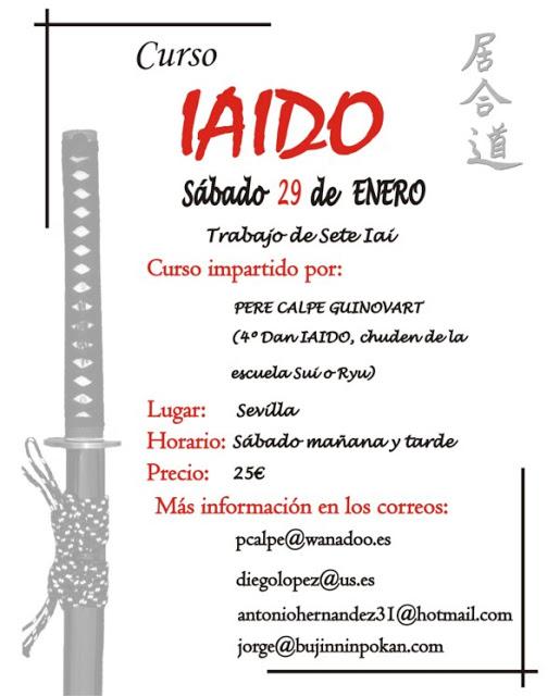 curso_sevilla_iaido-2011-g