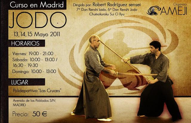cartel-jodo-madrid-13-14-15-mayo-2011
