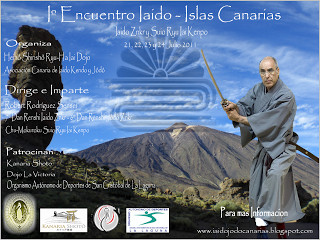 Cartel-Curso-Julio-2011-28129